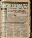 The Pacifican, September 22,1994