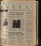The Pacifican, September 29,1994