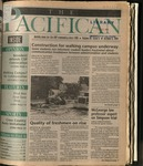 The Pacifican, October 6,1994