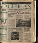 The Pacifican, October 13,1994