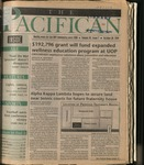 The Pacifican, October 20, 1994