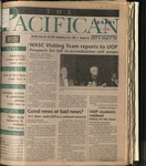 The Pacifican, October 27,1994