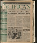 The Pacifican, November 3,1994