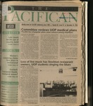 The Pacifican, November 10,1994