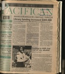 The Pacifican, November 17,1994