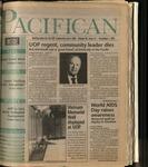 The Pacifican, December 1,1994