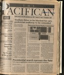 The Pacifican, December 8,1994