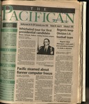 The Pacifican, Feburary 9,1995