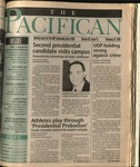 The Pacifican, Feburary 16,1995