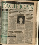 The Pacifican, Feburary 23,1995