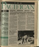 The Pacifican, March 23,1995