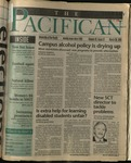The Pacifican, March 30,1995