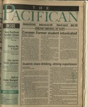 The Pacifican, April 6,1995