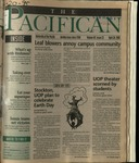 The Pacifican, April 20,1995