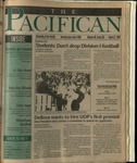 The Pacifican, April 27,1994