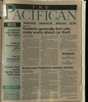 The Pacifican, May 4,1995
