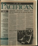 The Pacifican, May 11,1995