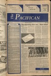 The Pacifican, September 16,1993