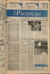 The Pacifican, September 23,1993
