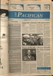 The Pacifican, September 30,1993