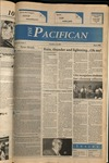 The Pacifican, October 14,1993