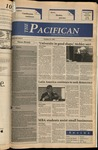 The Pacifican, October 21, 1993
