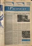 The Pacifican, October 28,1993