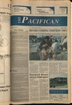 The Pacifican, November 4,1993