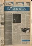 The Pacifican, Novemeber 18,1993