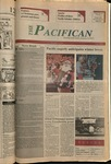 The Pacifican, December 9,1993