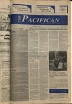 The Pacifican, Feburary 25,1994