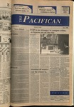 The Pacifican, March 3,1994