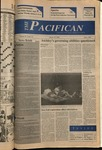 The Pacifican, March 10,1994