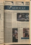 The Pacifican, March 18,1994