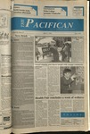 The Pacifican, April 21,1994