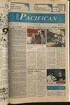 The Pacifican, April 28,1994