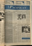 The Pacifican, May 5,1994