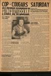 Pacific Weekly, Septemober 25, 1953