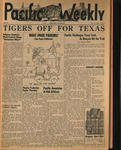Pacific Weekly, October 16, 1953