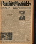 Pacific Weekly, October 23, 1953