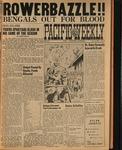 Pacific Weekly, November 6, 1953