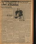Pacific Weekly, November 20, 1953