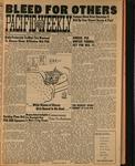 Pacific Weekly, December 4, 1953