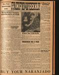 Pacific Weekly, Janurary 8, 1954