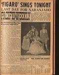 Pacific Weekly, Janurary 15, 1954
