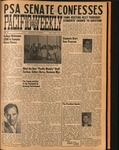 Pacific Weekly, Feburary 5, 1954