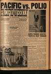 Pacific Weekly, Feburary 19, 1954