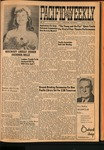 Pacific Weekly, March 5, 1954