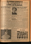 Pacific Weekly, May 21, 1954