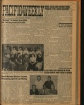 Pacific Weekly, October 8, 1954